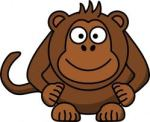Was just word origin monkeys fist technique