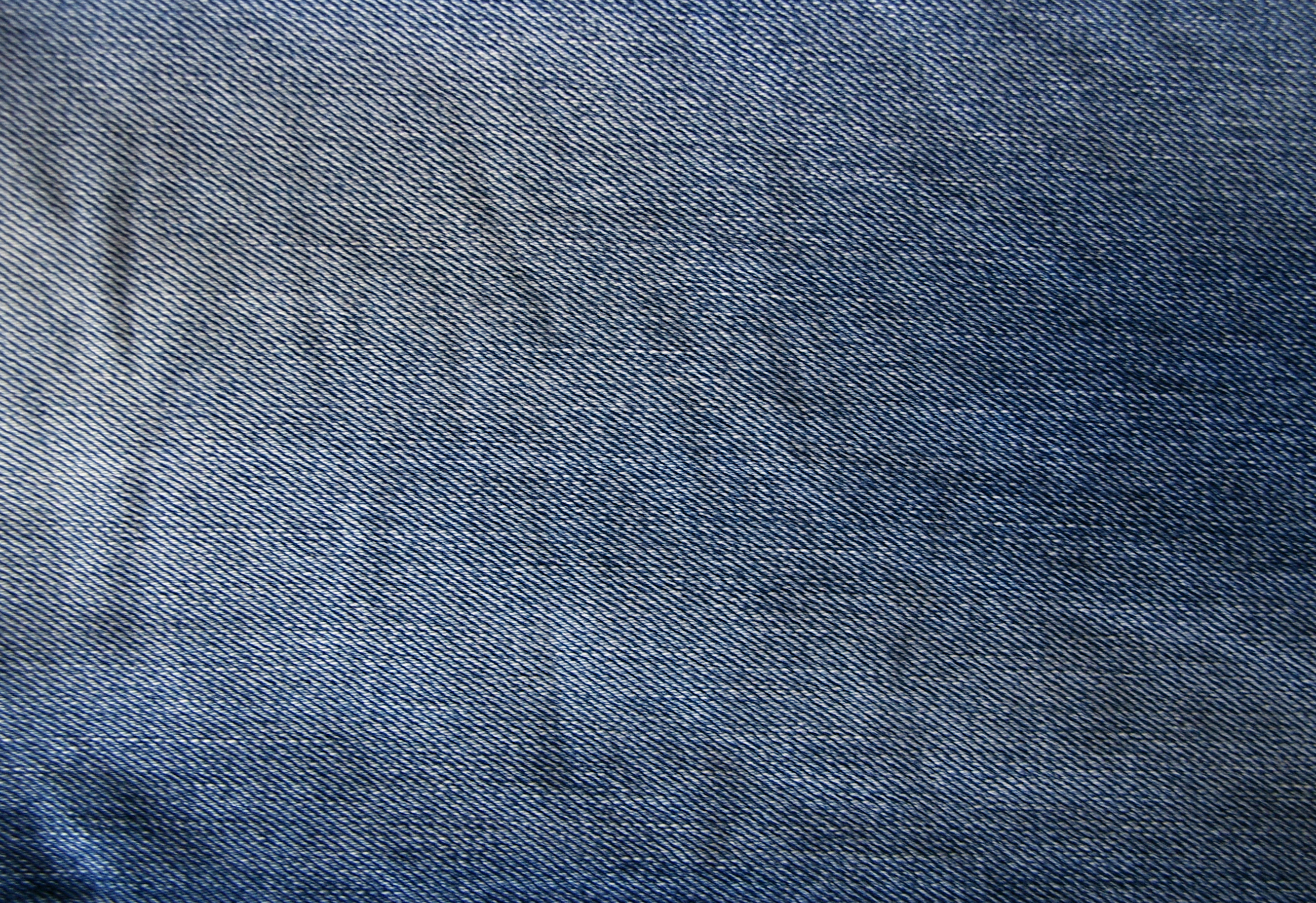 denim website background